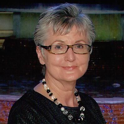 Penny Tompkins
