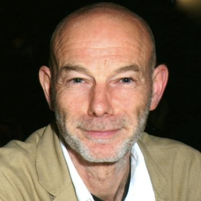 James Lawley