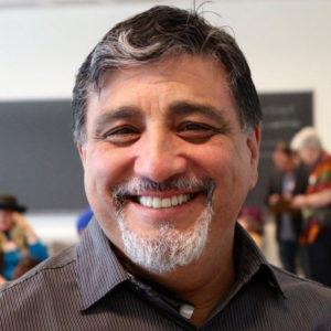 JAMES RAMIREZ